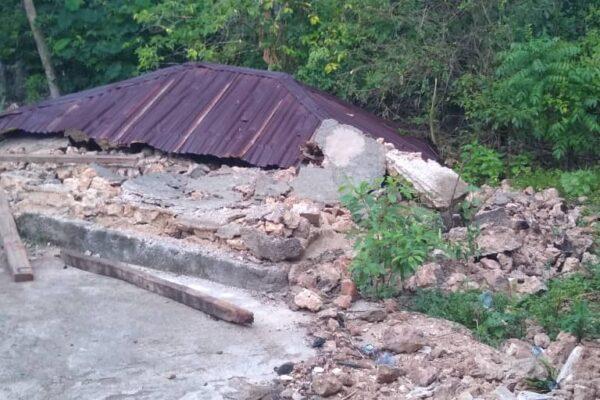 haitiearthquake2k12-1