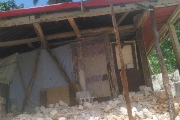 haitiearthquake2k12-2