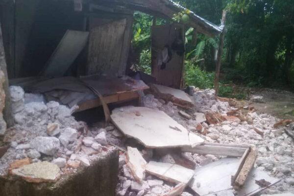 haitiearthquake2k12-3