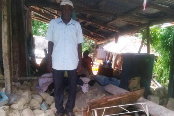 haitiearthquake2k12-4